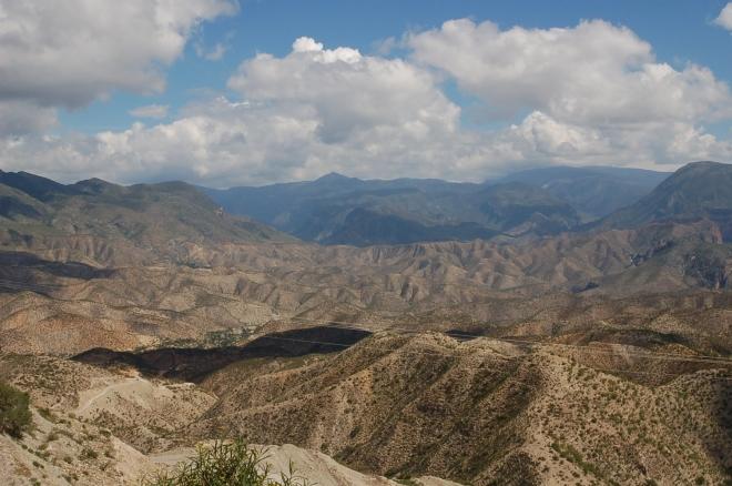 Desert,_Sierra_Gorda_de_Querètaro,_Mexico