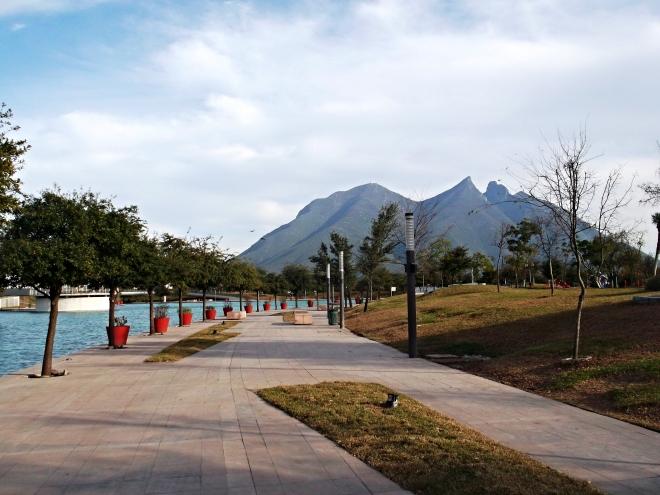 Monterrey Fundidora